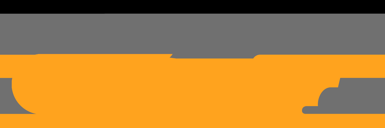 Bitcoin Marktplatz Vergleich
